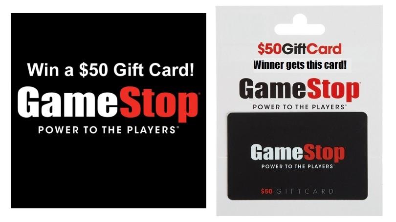 how to get free!$! GameStop Redeem Card Codes generator